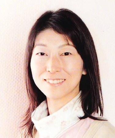 講師・三矢 雅子
