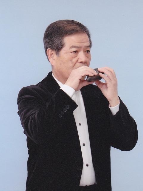 講師・小嶋 良夫