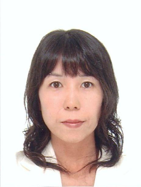 講師・佐々木 由佳