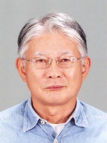 講師・田中 大二
