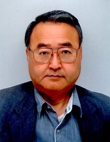 講師・岡田 栄生