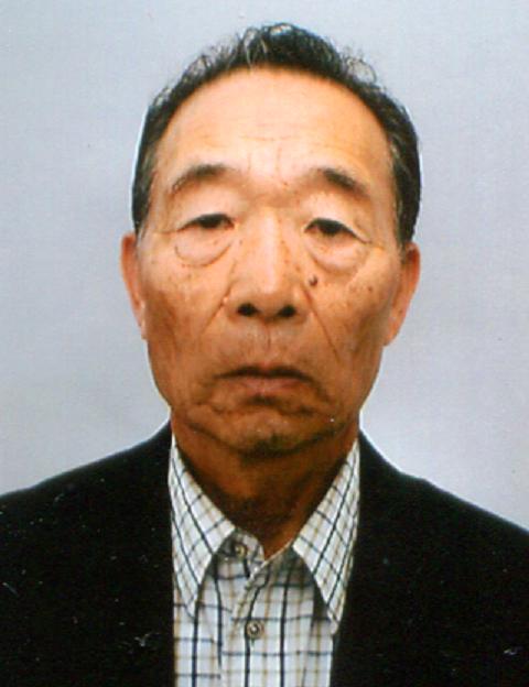 講師・沼 興吉