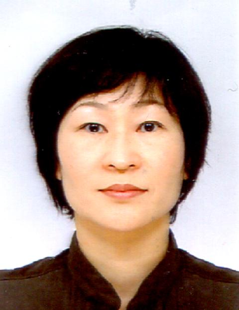 講師・李 永子
