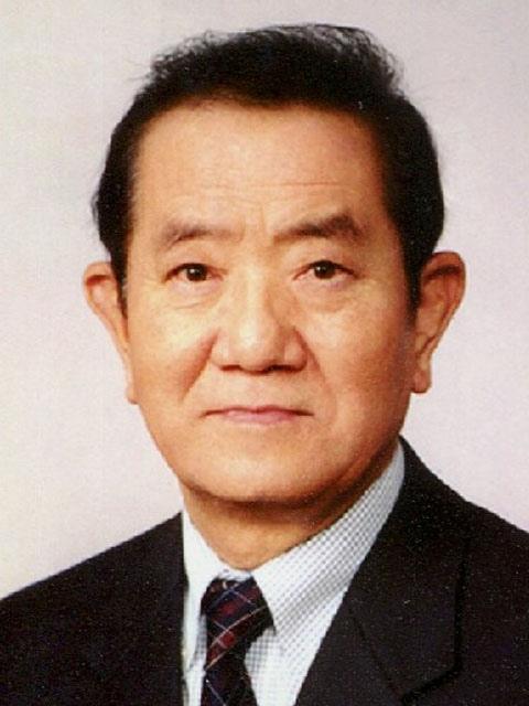 講師・平田 超人