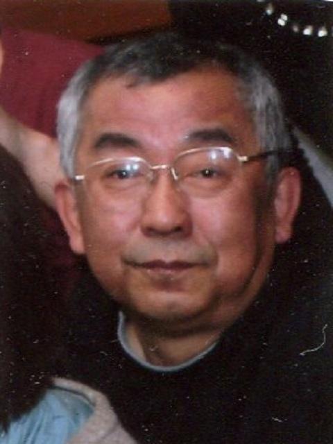 講師・清水 明吉