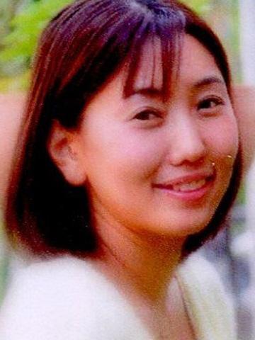 講師・浦野 恵美子