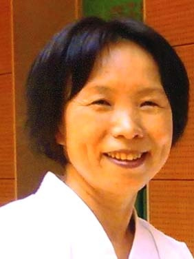 講師・山本 正子
