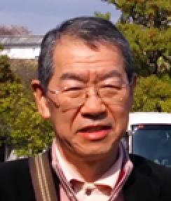 講師・木内 英雄