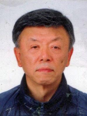 講師・吉田 徹