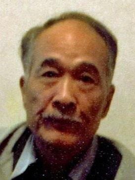 講師・曽田 健二