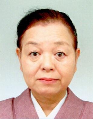 講師・清水 早苗