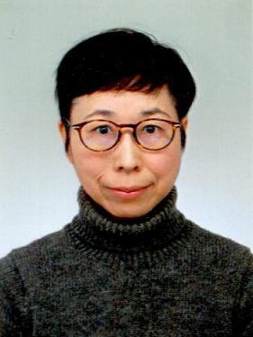 講師・伊藤 千恵子