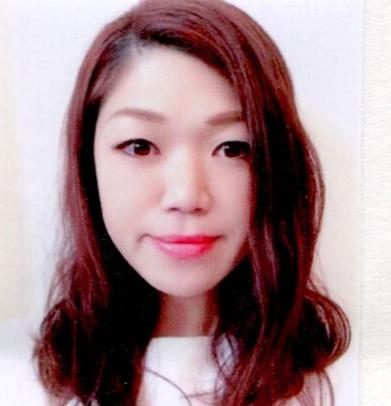 講師・イチノ ユミ