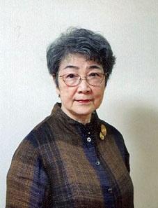 講師・江頭 淑子