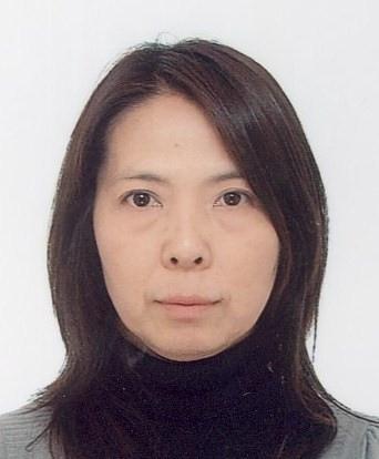 講師・内山 智子