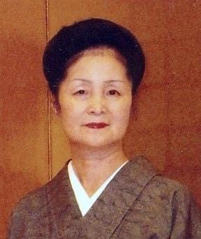 講師・川崎 千鶴子